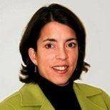 Beth Tatarko